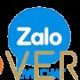 Dịch vụ viết bài chuẩn SEO, quản lý website, cập nhật content SEO chuẩn 2020