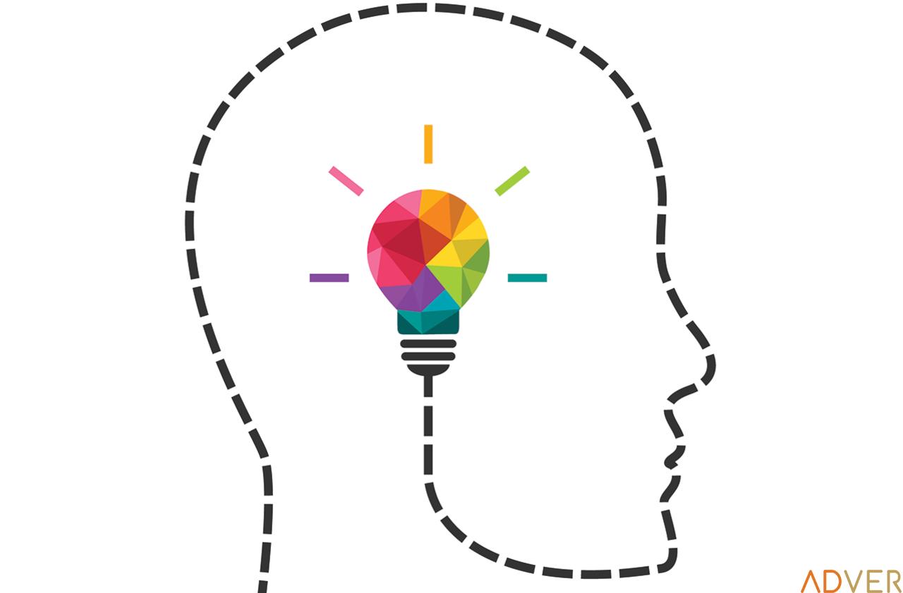 Yếu tố thành công trong SEO chính là nắm băt nhanh và sáng tạo