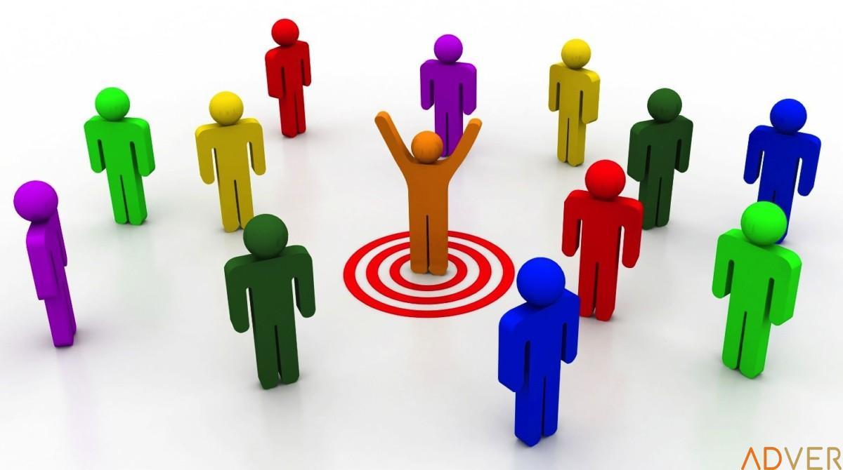 Lượng khách hàng tiềm năng sẽ tăng tỷ lệ thuận với chất lượng của bài viết SEO