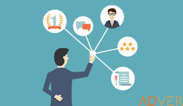 Những tác động đến khách hàng sẽ làm giảm tỷ lệ thoát trang