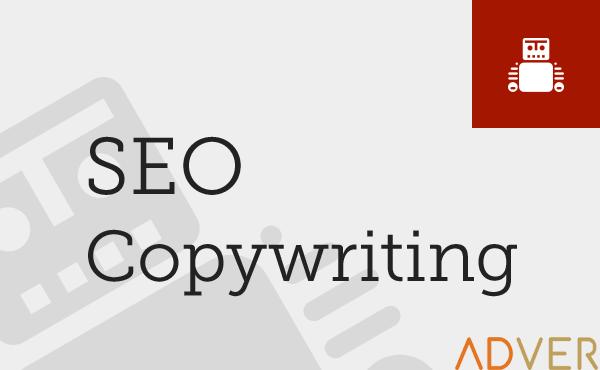 SEO Copywriting – công cụ hữu hiệu hiện nay