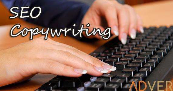 Nội dung bài viết có vai trò vô cùng quan trọng