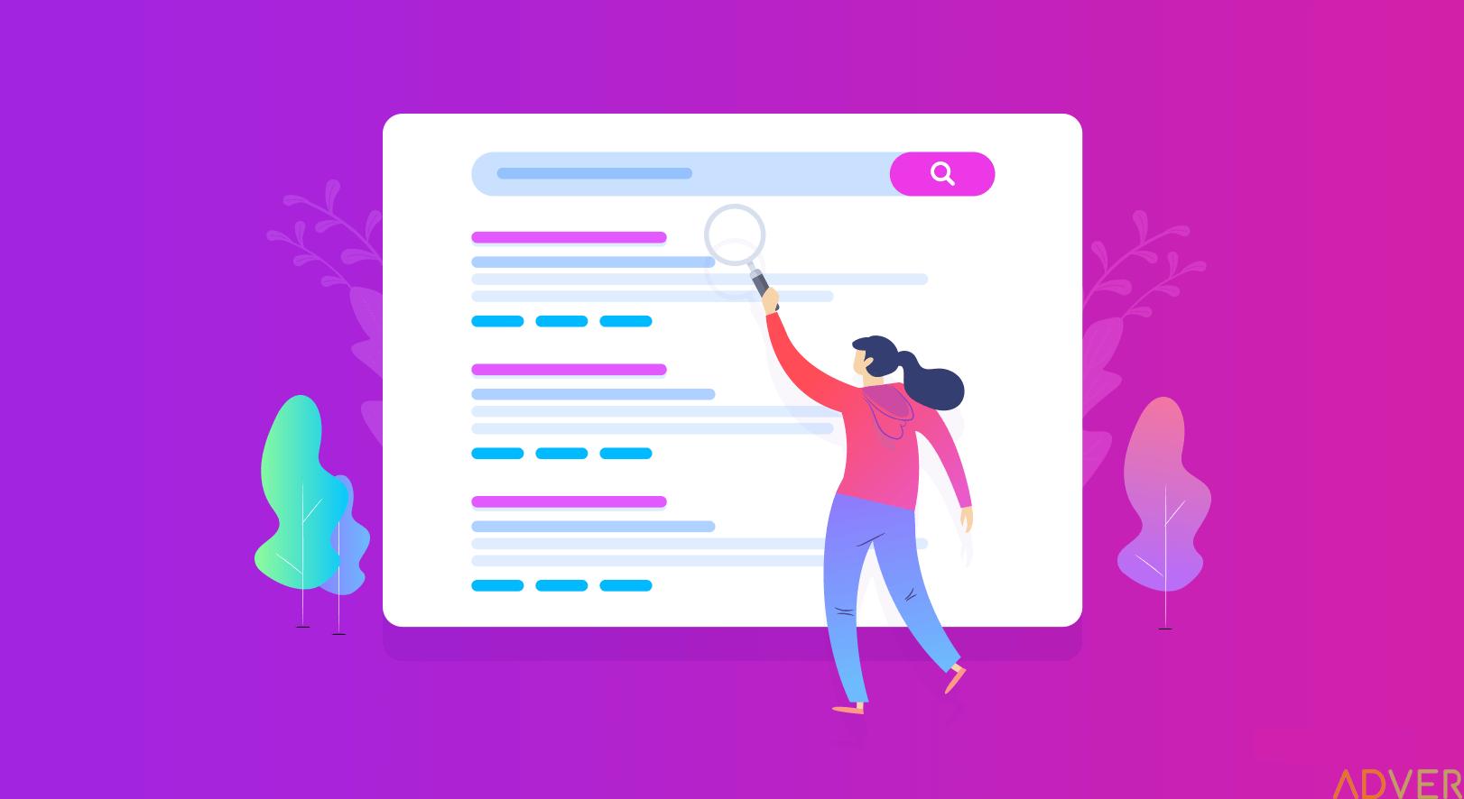 Mục đích của Meta Description được tạo ra là khiến người tiếp cận nội dung thông tin thông qua nền tảng tìm kiếm Google truy cập vào website