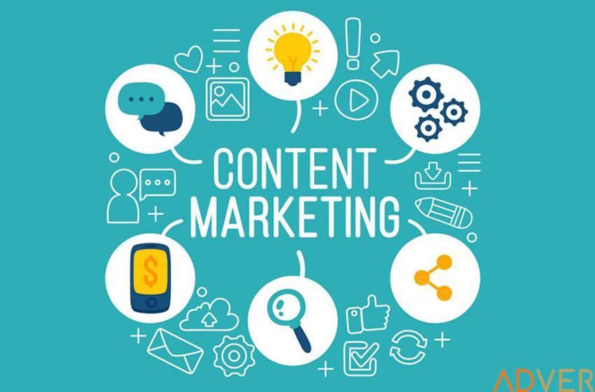 Chiến lược Content Marketing 2020 hiệu quả