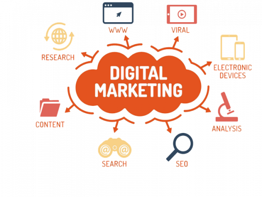 digitalmarketing-2